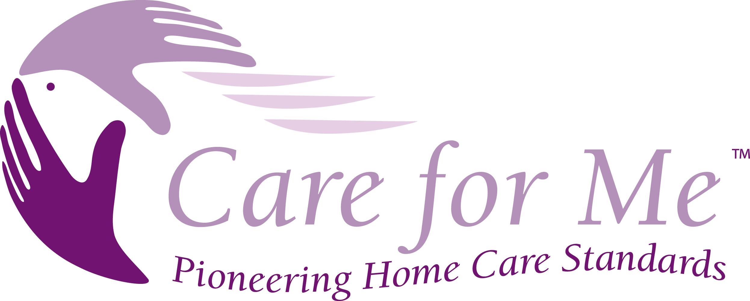 Care for Me Homecare